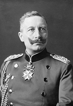 256px Kaiser Wilhelm II of Germany 1902
